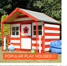 Play-houses